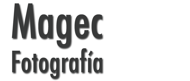 Magec Fotografía